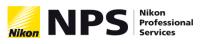 nikon-nps-logo