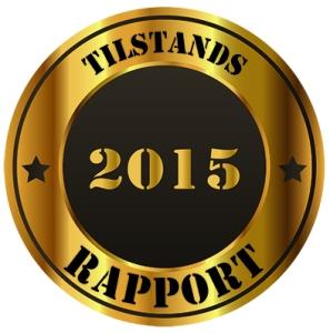 tilstandsrapport_2015