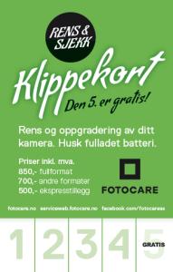 2015-09-15-fotocare-rensekort