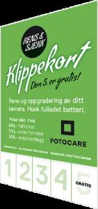 fotocare-klippekort-sensorrens-perspektiv