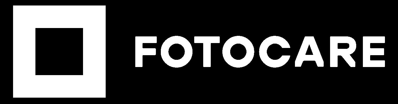 Fotocare
